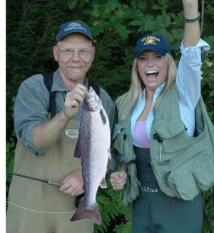 Tracewski Fishing Adventures: Image 197
