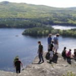 Maine Hiking Guides