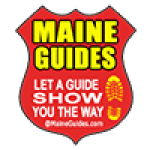 Maine Mountain Biking Guides
